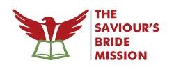 The Saviour's Bride Mission
