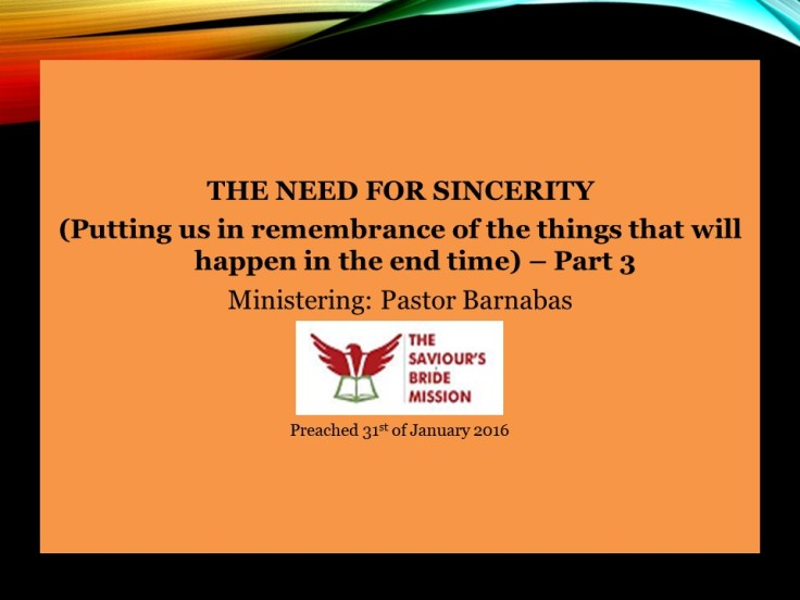 TheNeedForSincerity3