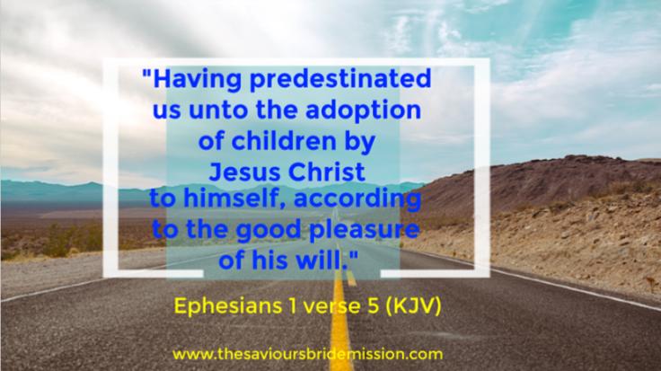 Ephesians1vs5